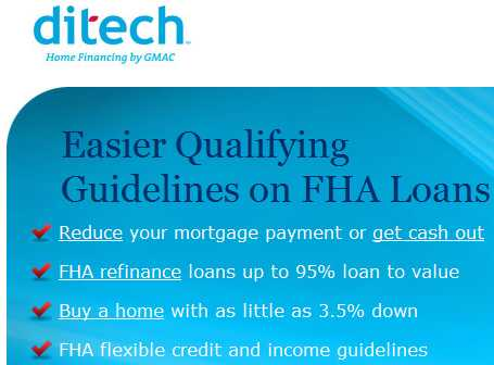 fha-loan-guidelines